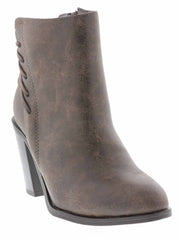 LACEY, women's BOOT, Volatile USA