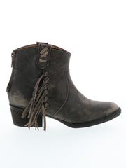 LOOKOUT, women's BOOT, Volatile USA