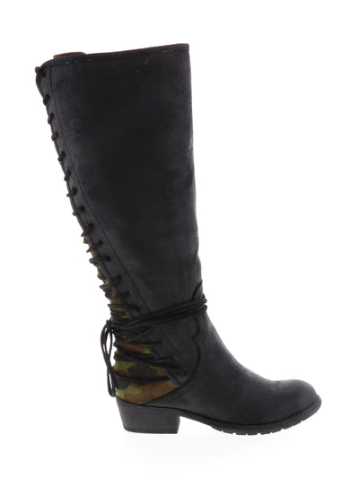 MARCEL, women's BOOT, Volatile USA