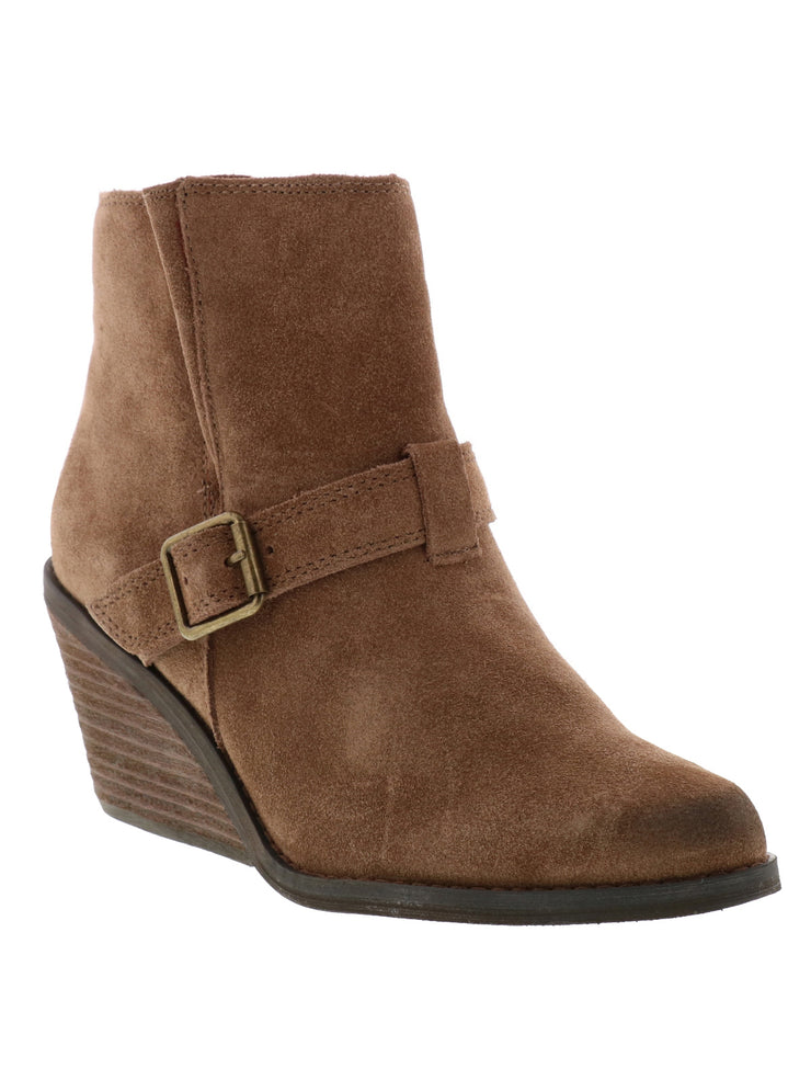 MELINA, women's BOOT, Volatile USA