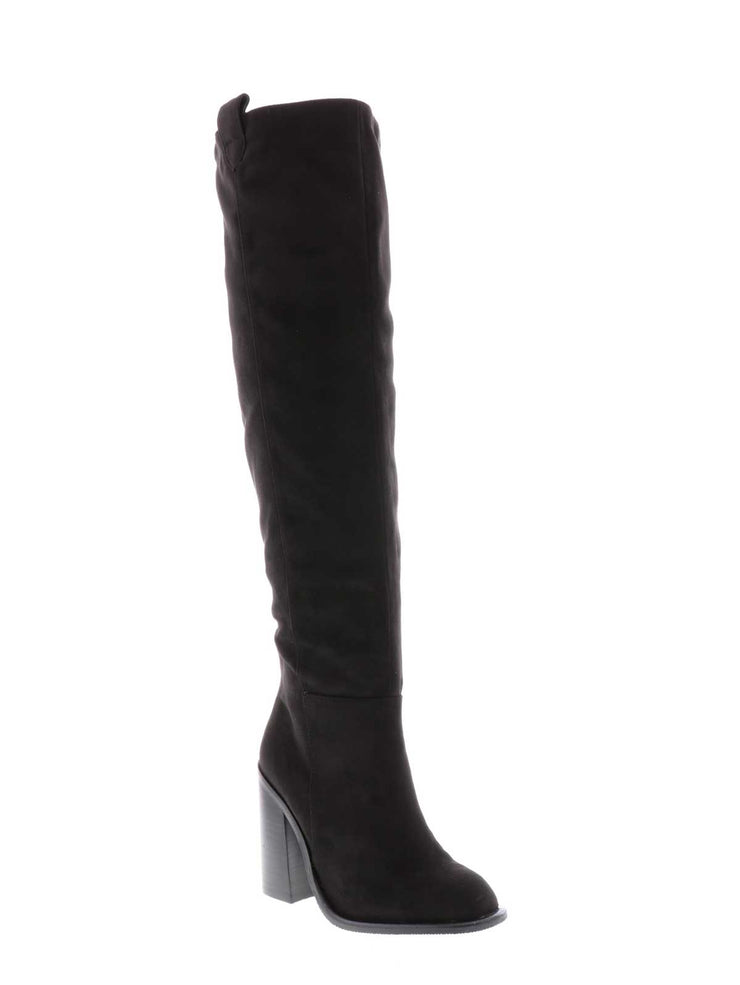 NATE, women's BOOT, Volatile USA