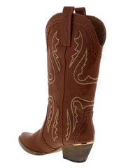 RASPY, women's BOOT, Volatile USA
