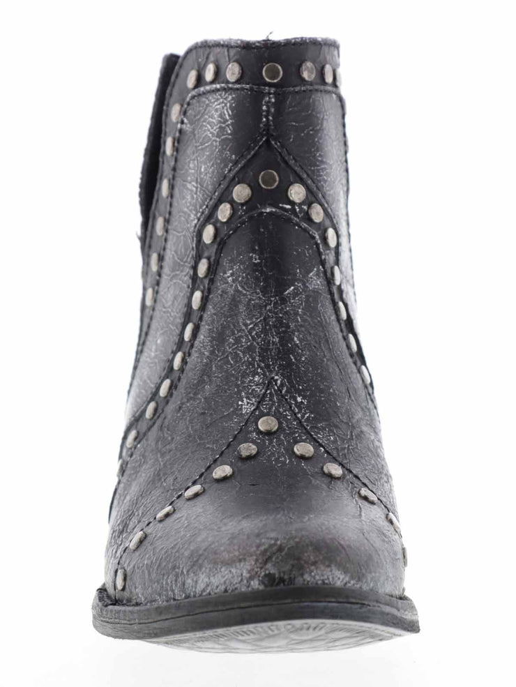 SPEARS, women's BOOT, Volatile USA