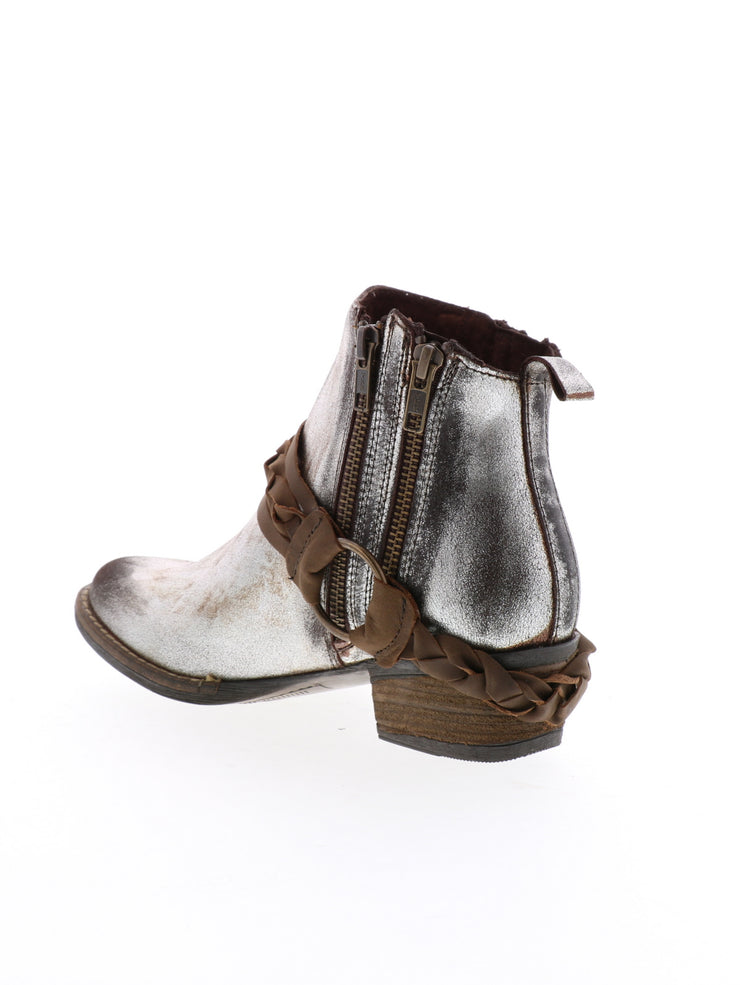 YOKEL, women's BOOT, Volatile USA