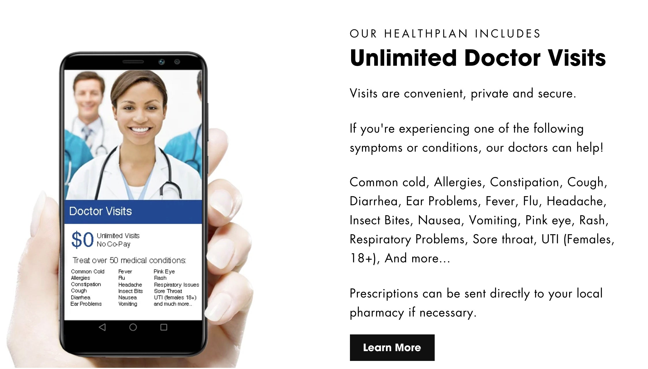 https://healthalliancenetwork.com/products/nj-realtors-special-individuals-families-includes-unlimited-telemedicine-unlimited-dermatology-and-behavioral-health