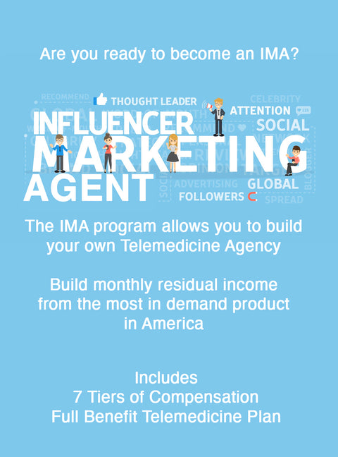 Influencer Marketing Agent