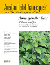 Load image into Gallery viewer, Ashwagandha Root