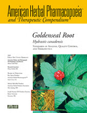 Load image into Gallery viewer, Goldenseal Root