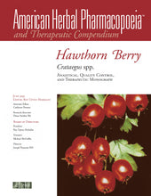 Load image into Gallery viewer, Hawthorn Berry
