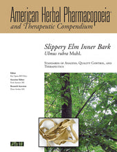 Load image into Gallery viewer, Slippery Elm Inner Bark