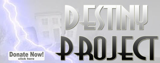 Destiny Project