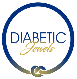 Diabetic Jewels