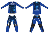 KANG GALAXY BLUE KIT