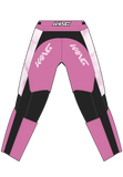 KANG EDITION PINK KIT