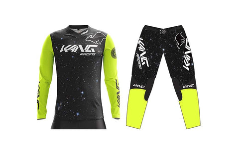 KANG SPACEY KIT