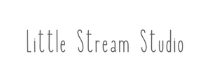 Little Stream Studio