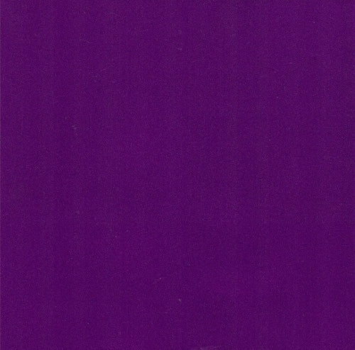 Best Creations Glitter paper 12 x 12 - Purple