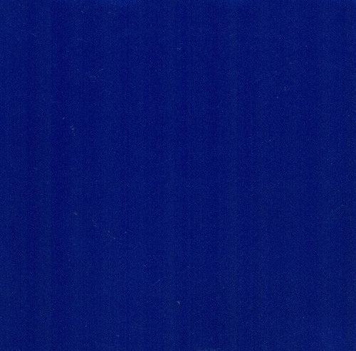 Best Creations Glitter paper 12 x 12 - Dark Blue