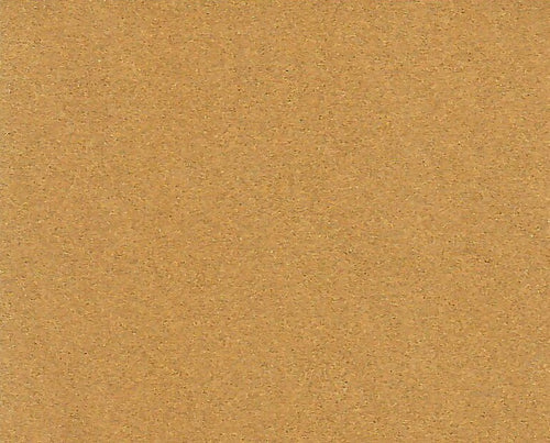 Best Creations Glitter paper 12 x 12 - Gold