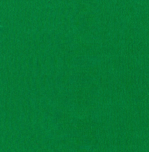 Best Creations Brushed metal Glitter paper 12 x 12 - Green