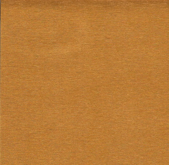 Best Creations Brushed metal Glitter paper 12 x 12 - Copper