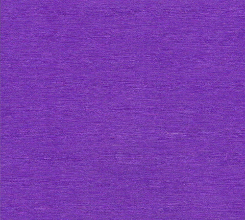 Creations Brushed metal Glitter paper 12 x 12 - Purple