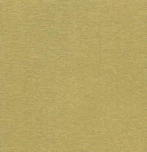 Best Creations Brushed metal Glitter paper 12 x 12 - Bright Gold