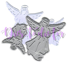 Load image into Gallery viewer, Dies ... to die for metal cutting die - Angel's #1