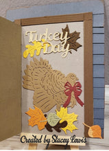 Load image into Gallery viewer, Dies ... to die for metal cutting die - Turkey