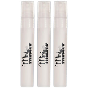 Inkssentials Mini Mister set of 3
