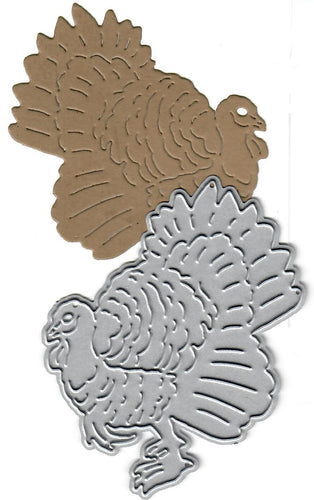 Dies ... to die for metal cutting die - Turkey