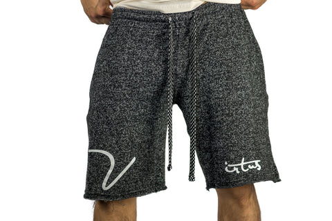 Men's Virtus Static Shorts