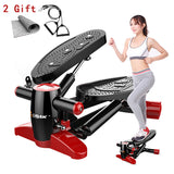 Mini Multi-functional Treadmill For Home