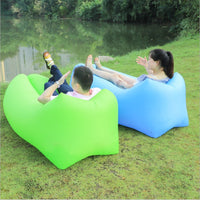New Outdoor Lazy Sofa