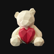 Load image into Gallery viewer, I Love You Beary Much (large)