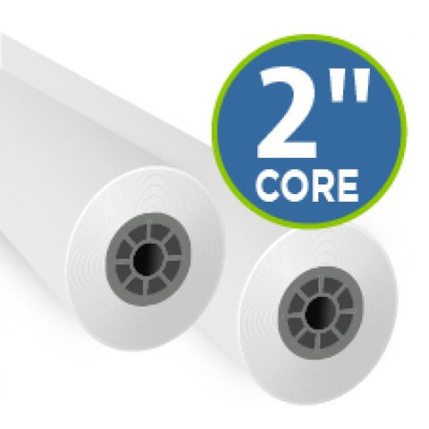 "18 lb. Inkjet Translucent Bond - 42"" X 300' Roll; 2 rolls per package"