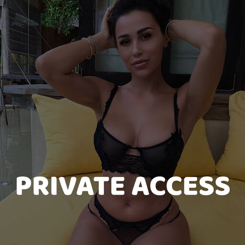 Instagram Access