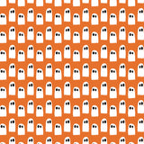 Mr. Crafty Pants Halloween Patterned HTV 12x12