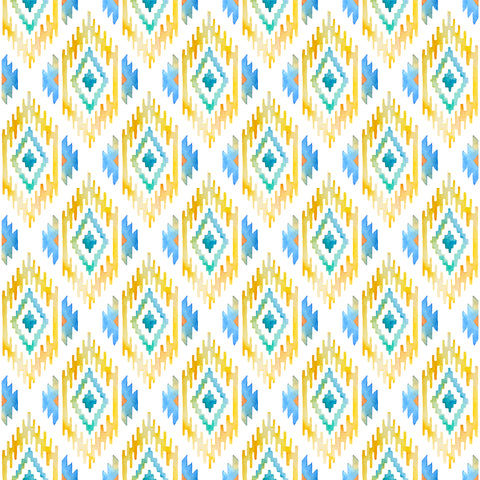 Strong + Fierce Patterned Adhesive Vinyl 12x12