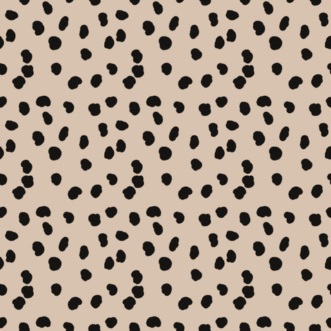 Boss Lady 1 Patterned Adhesive Vinyl 12x12