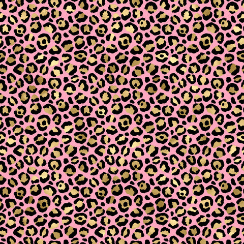 Esther Patterned Adhesive Vinyl 12x12