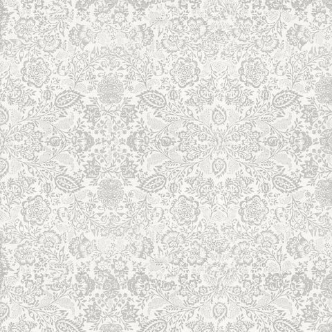 50 Shades of Lace Patterned Adhesive Vinyl 12x12