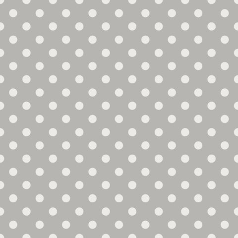 50's Girl - Large Patterned Adhesive Vinyl 12x12