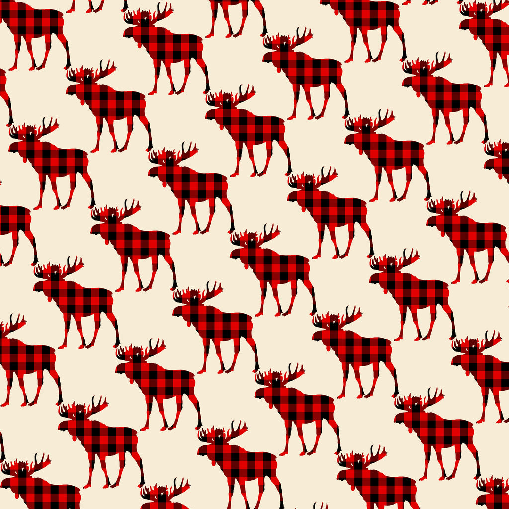 0005067d6f8b1d CHRISTMAS Patterned Adhesive Vinyl 12x12 – Auntie Tay Media