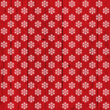 CHRISTMAS Patterned HTV 12x12