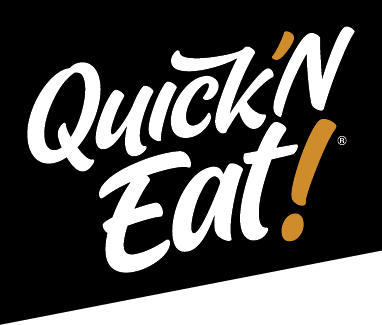 quickandeat