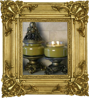 Tyler Candles - 11 oz