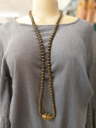 Haven Layering Necklace