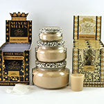 Fall Fragrance Collection - 11 oz Candle