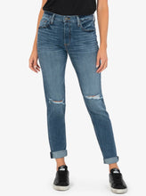 Glitter Jelly Tube Bangle Bracelet-9 Set